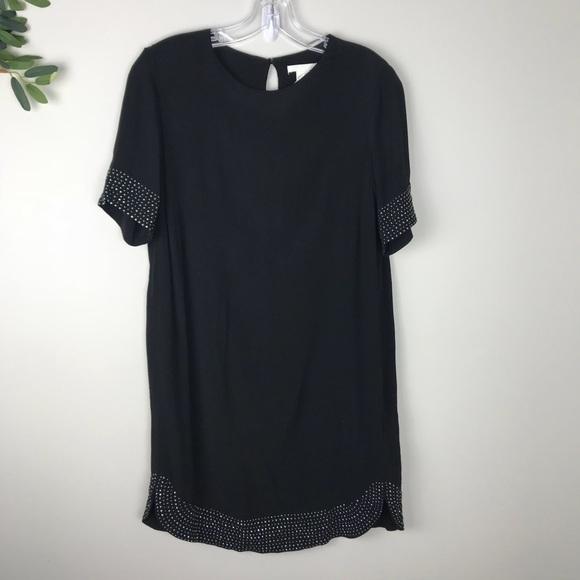 1452f7977f4 H M Dresses   Skirts - H M